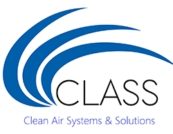 Clean Air Systems & Solutions